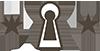 Mobile logo ERQ
